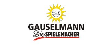 Spielhalle Rastatt